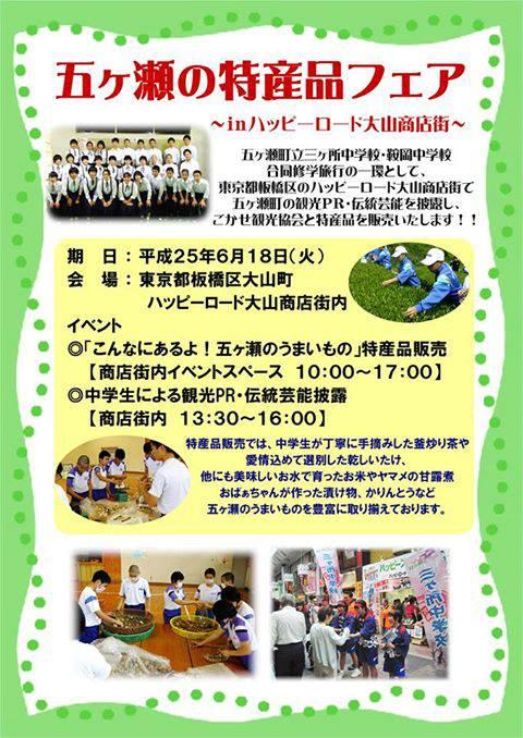 gokase-fair130618