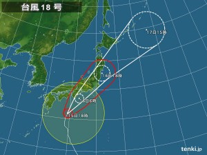 typhoon_1318_2013-09-15-18-00-00-large